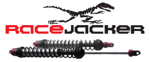Race Jacker Suspension